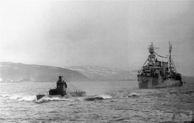 15947 - Военное фото 1941-1945 г.г. Восточный фронт.