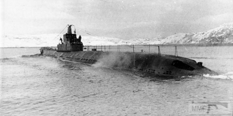 15949 - Военное фото 1941-1945 г.г. Восточный фронт.