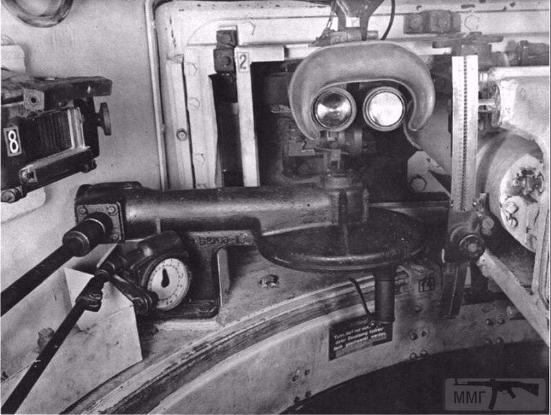 15951 - Achtung Panzer!