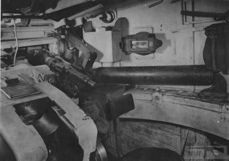 15952 - Achtung Panzer!