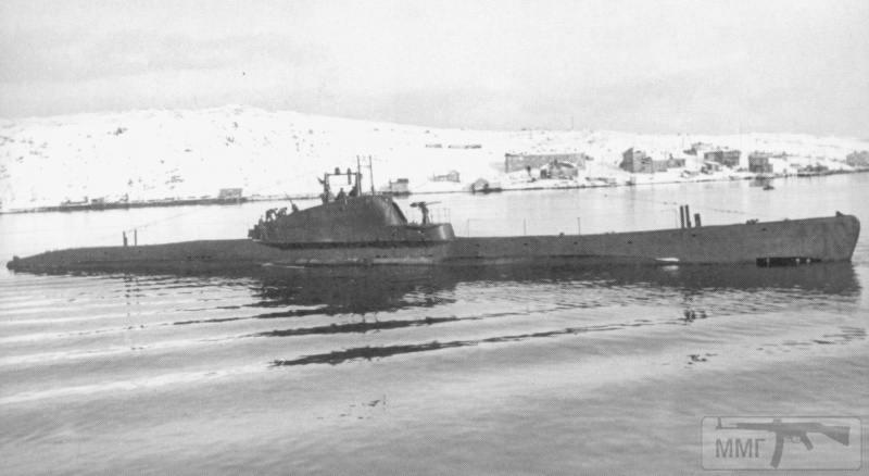 15956 - Военное фото 1941-1945 г.г. Восточный фронт.