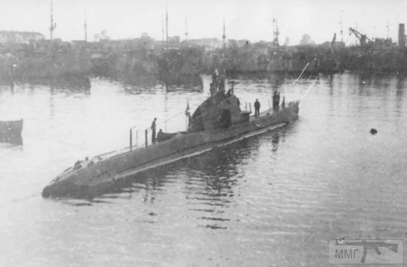 15957 - Военное фото 1941-1945 г.г. Восточный фронт.