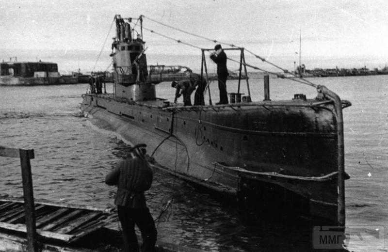 15958 - Военное фото 1941-1945 г.г. Восточный фронт.