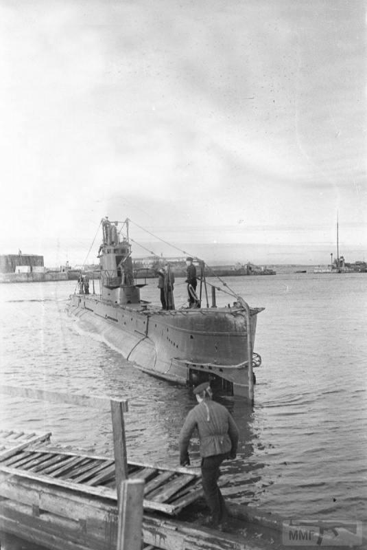 15960 - Военное фото 1941-1945 г.г. Восточный фронт.