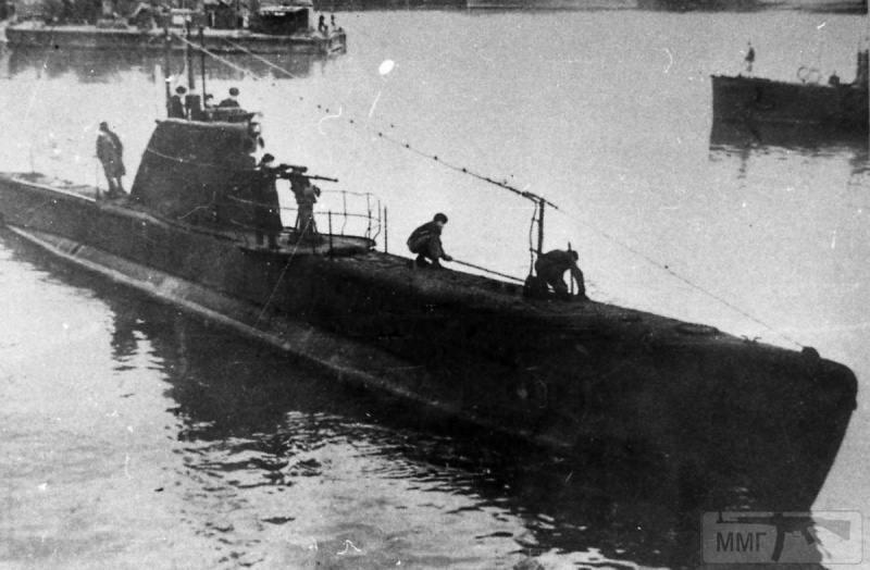 15961 - Военное фото 1941-1945 г.г. Восточный фронт.