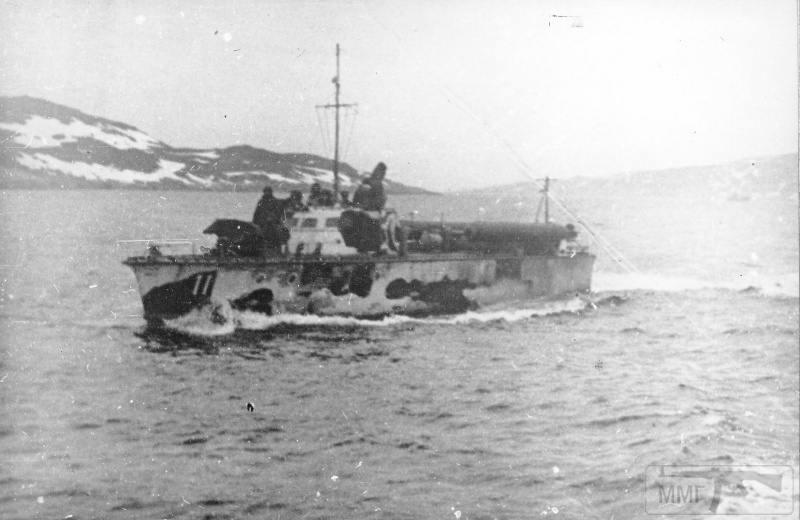 15965 - Военное фото 1941-1945 г.г. Восточный фронт.