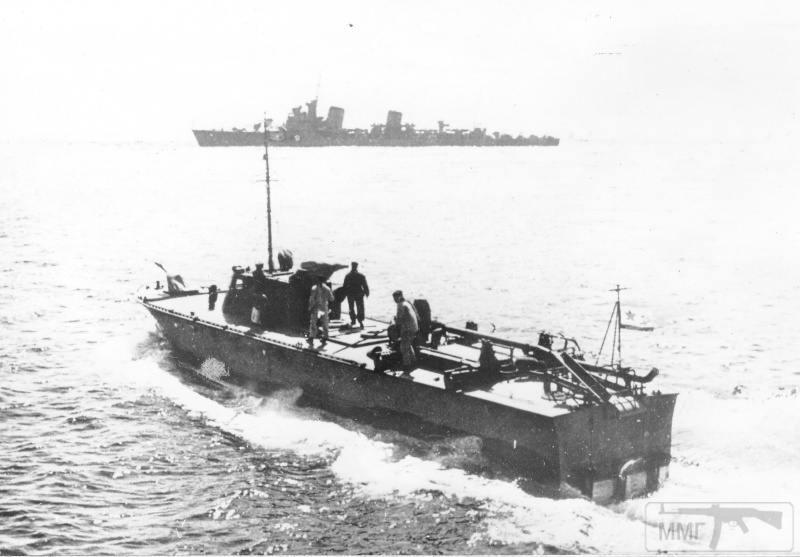 15969 - Военное фото 1941-1945 г.г. Восточный фронт.