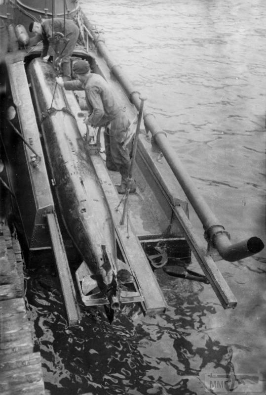 15970 - Военное фото 1941-1945 г.г. Восточный фронт.