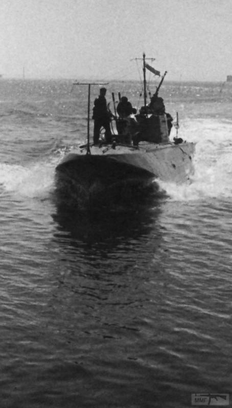 15971 - Военное фото 1941-1945 г.г. Восточный фронт.