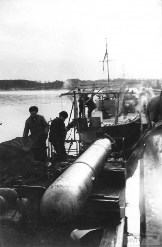 15973 - Военное фото 1941-1945 г.г. Восточный фронт.