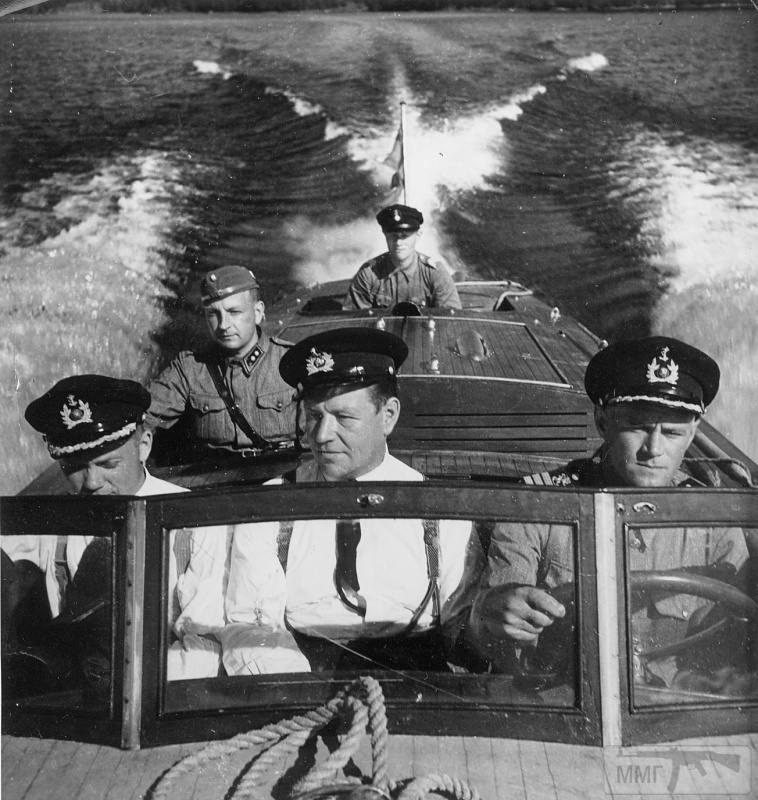 15979 - Военное фото 1941-1945 г.г. Восточный фронт.