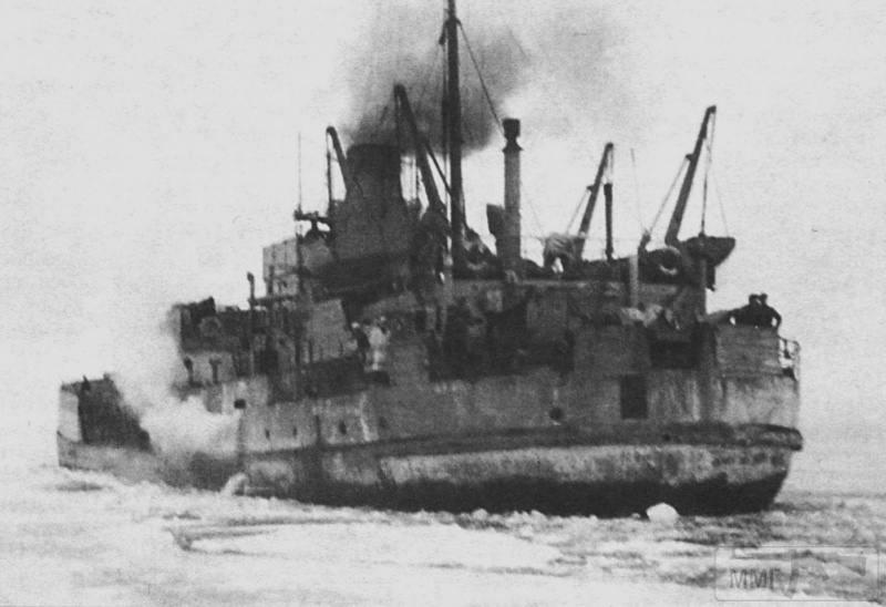 15981 - Военное фото 1941-1945 г.г. Восточный фронт.