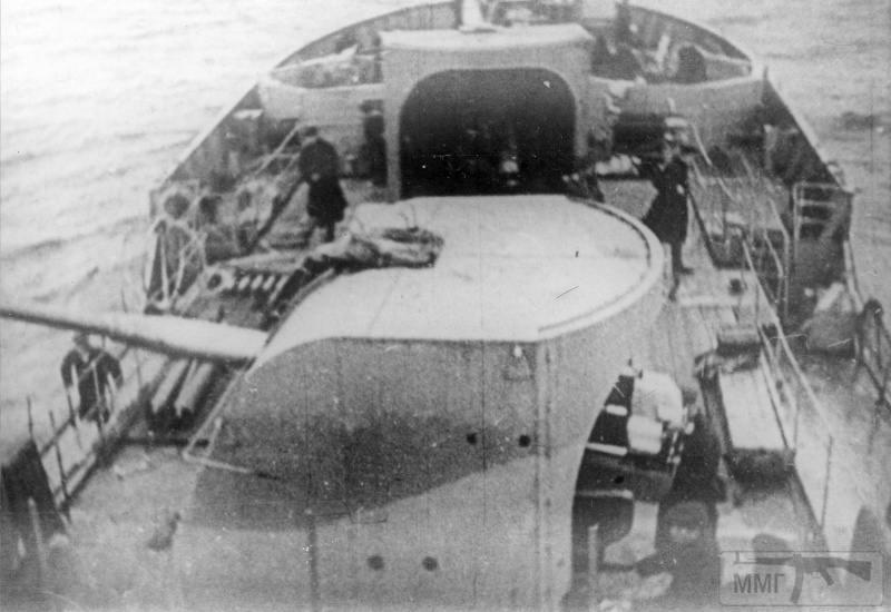 15983 - Военное фото 1941-1945 г.г. Восточный фронт.