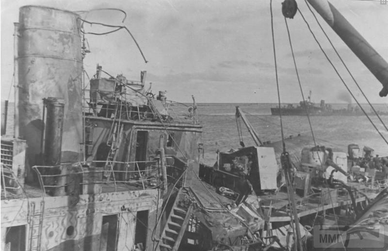 15984 - Военное фото 1941-1945 г.г. Восточный фронт.