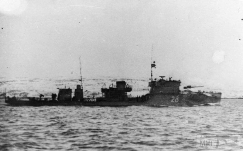 15986 - Военное фото 1941-1945 г.г. Восточный фронт.
