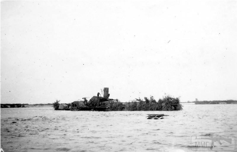 15987 - Военное фото 1941-1945 г.г. Восточный фронт.