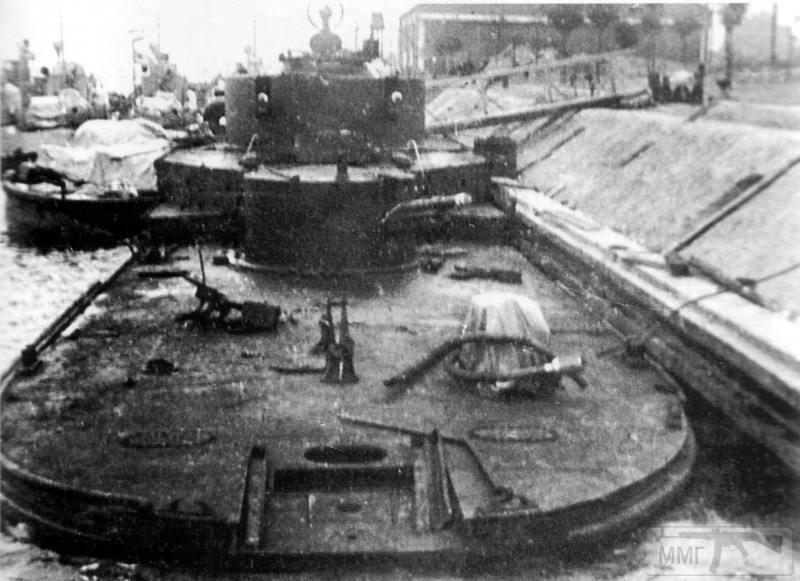 15990 - Военное фото 1941-1945 г.г. Восточный фронт.