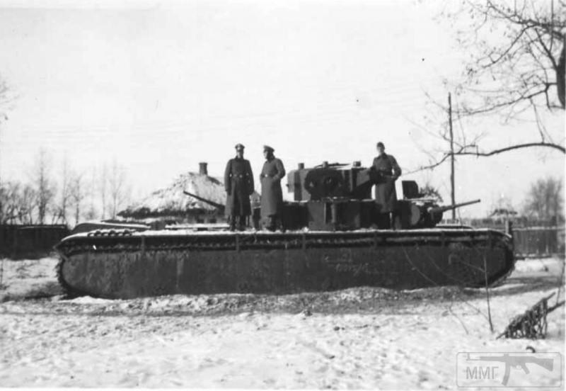 15998 - Военное фото 1941-1945 г.г. Восточный фронт.