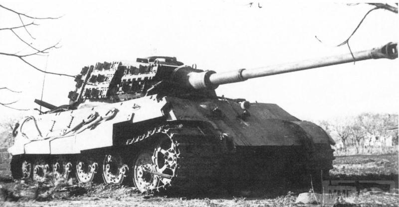 16003 - Военное фото 1941-1945 г.г. Восточный фронт.