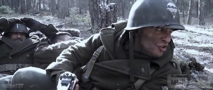 16122 - Зимняя война / Winter War