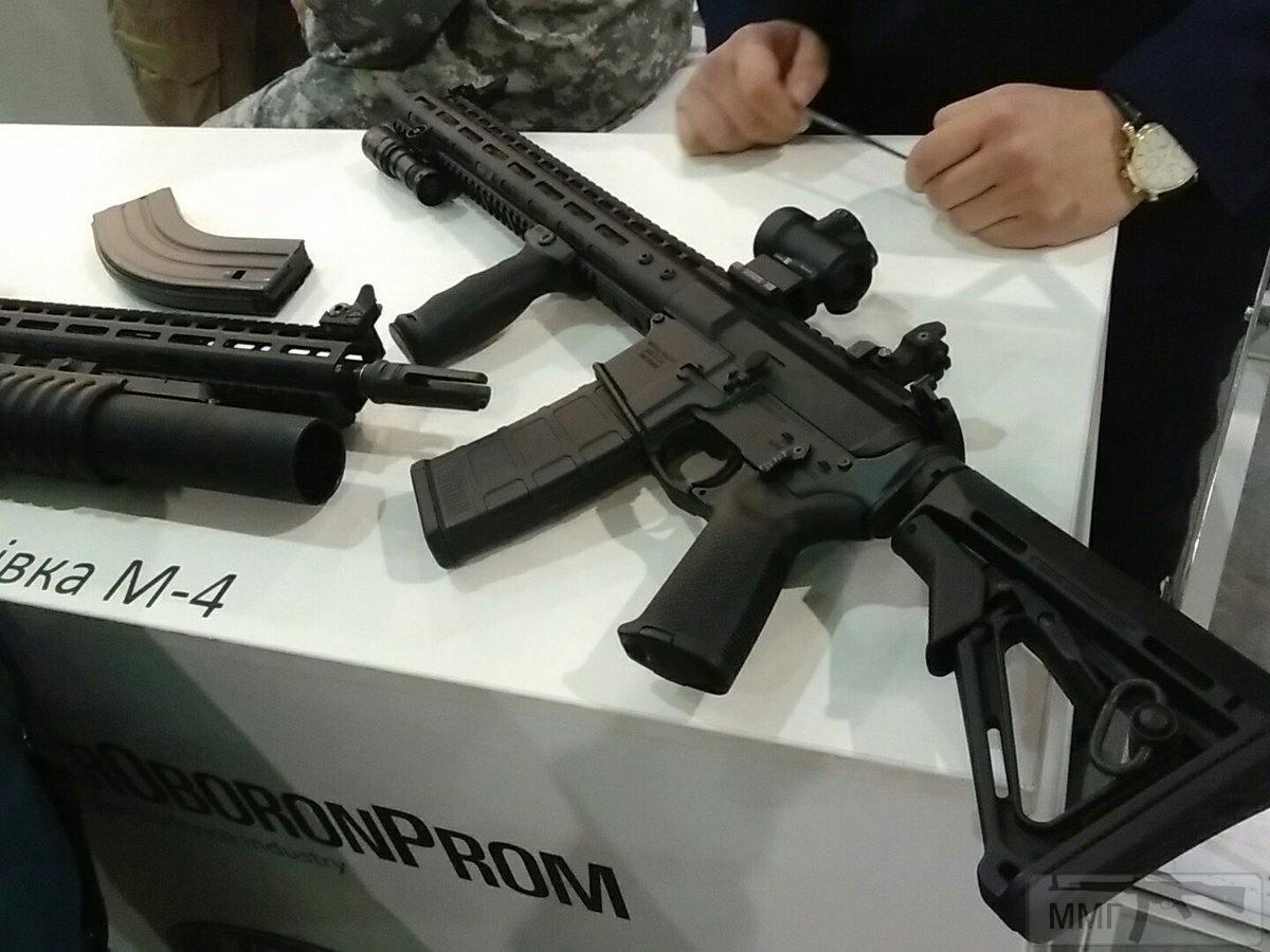 16169 - Оружейные выставки есть?