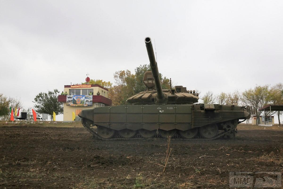 16193 - Современные танки