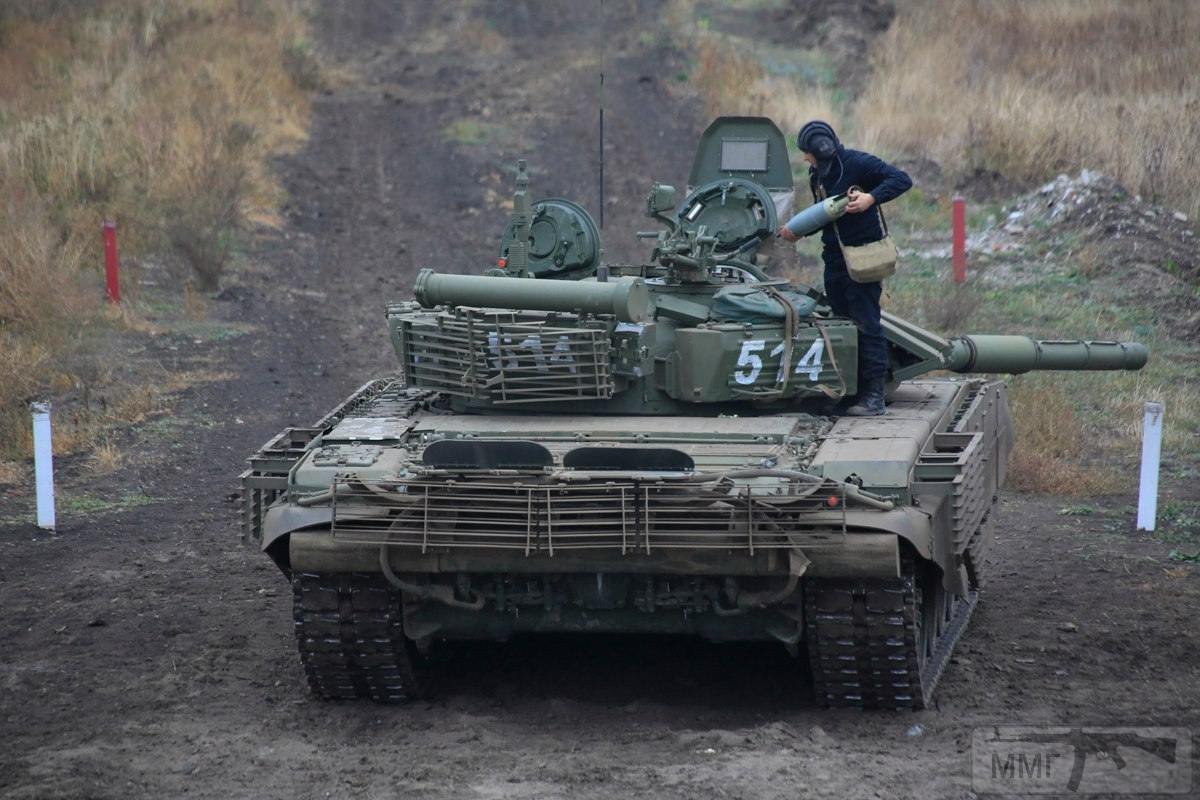16196 - Современные танки
