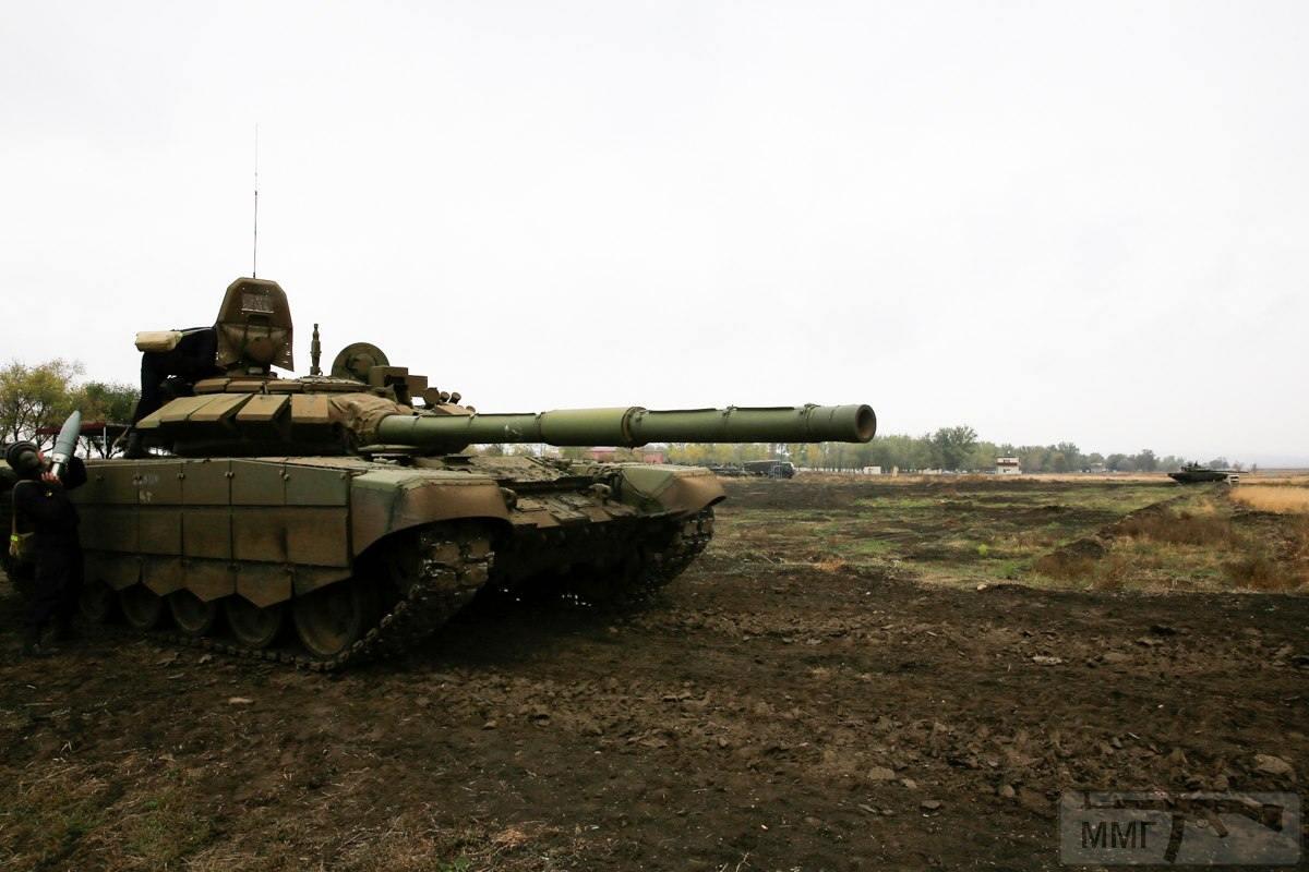 16197 - Современные танки