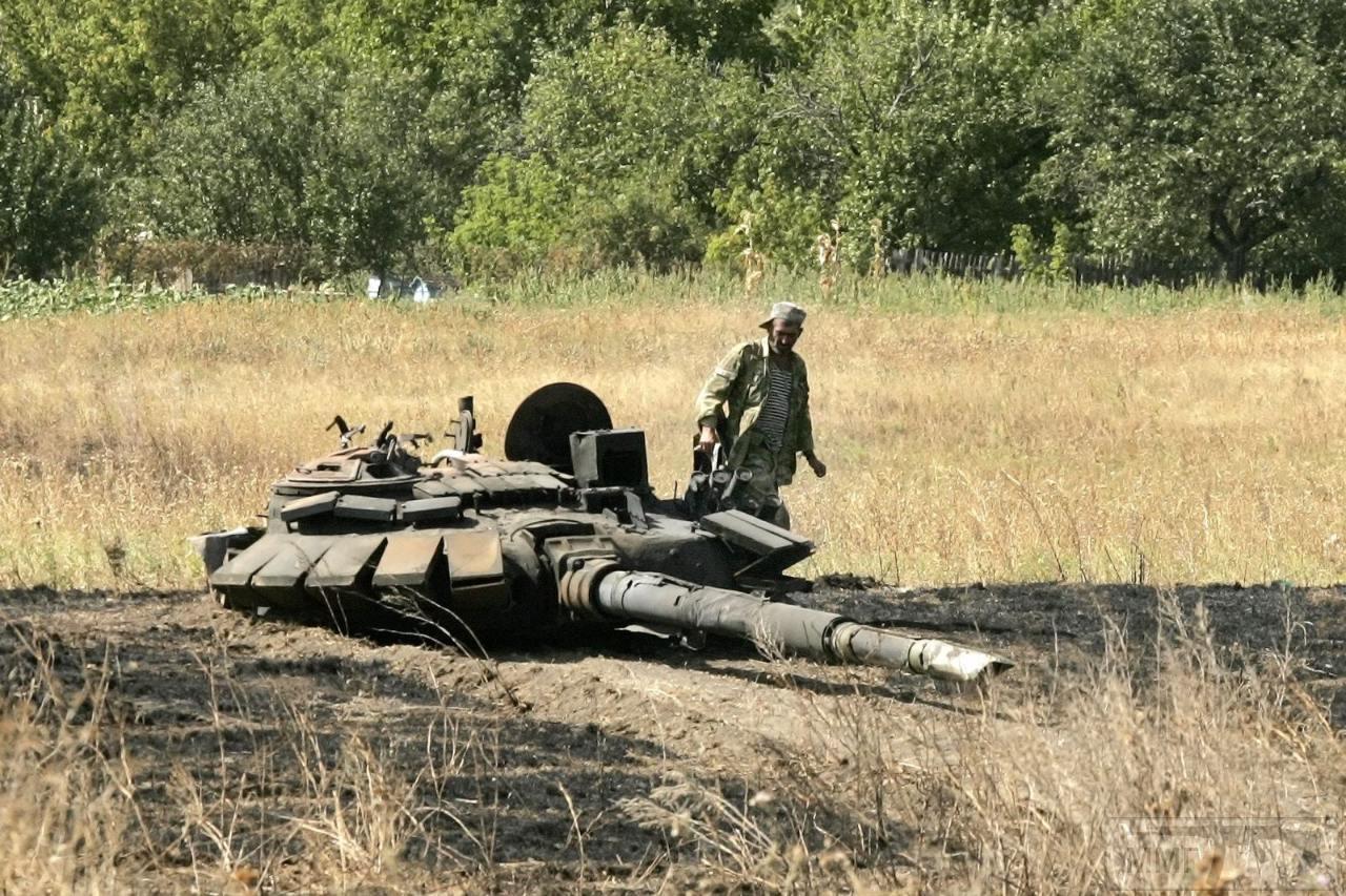 16219 - Современные танки