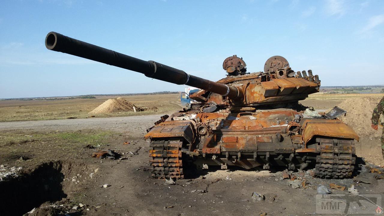 16221 - Современные танки