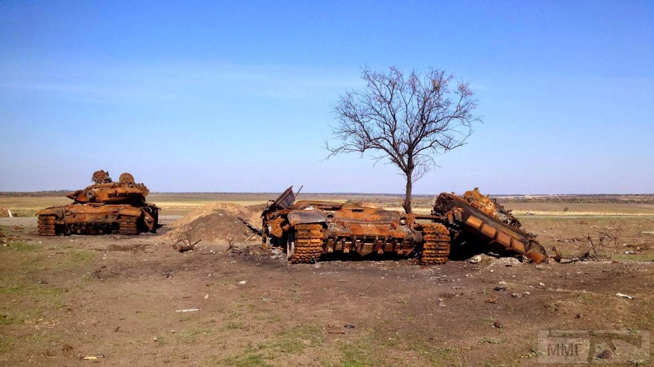 16222 - Современные танки