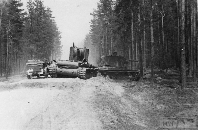 16235 - Лето 1941г,немецкие фото.