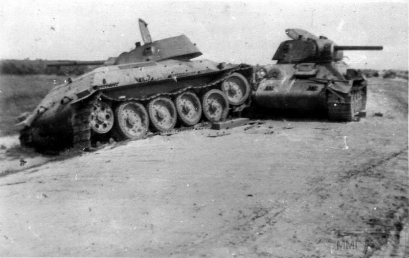 16236 - Лето 1941г,немецкие фото.