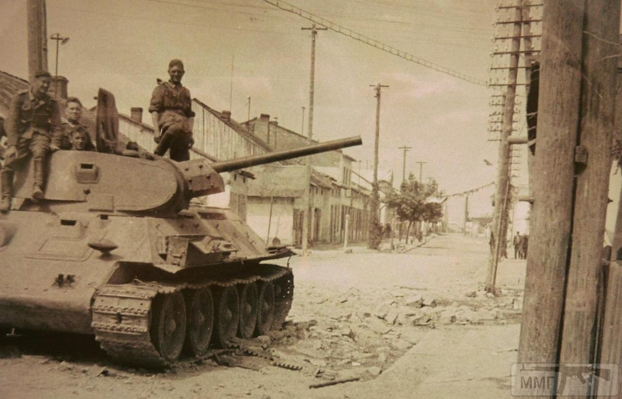 16247 - Лето 1941г,немецкие фото.