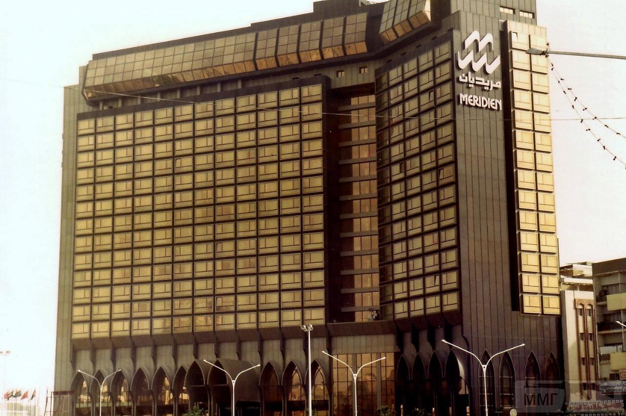 16290 - Отель в Кувейт-Сити