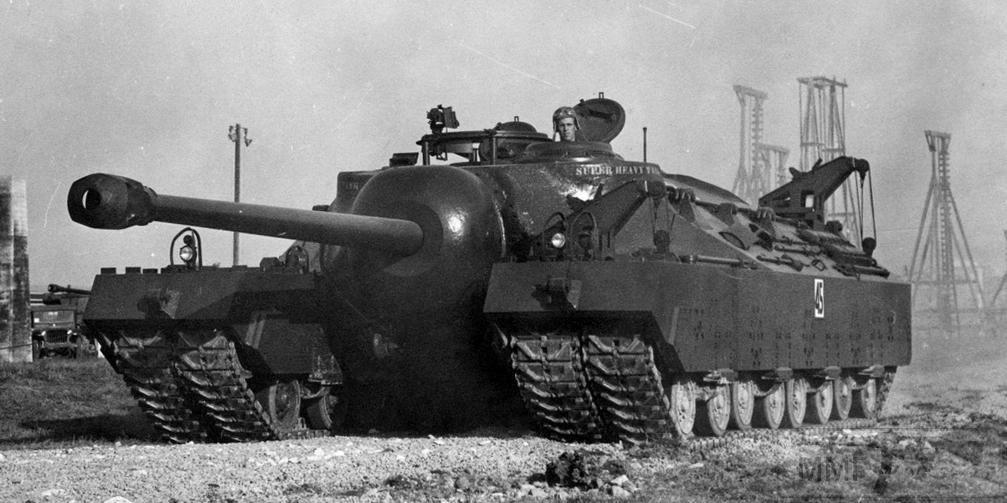 16312 - Самые необычные танки