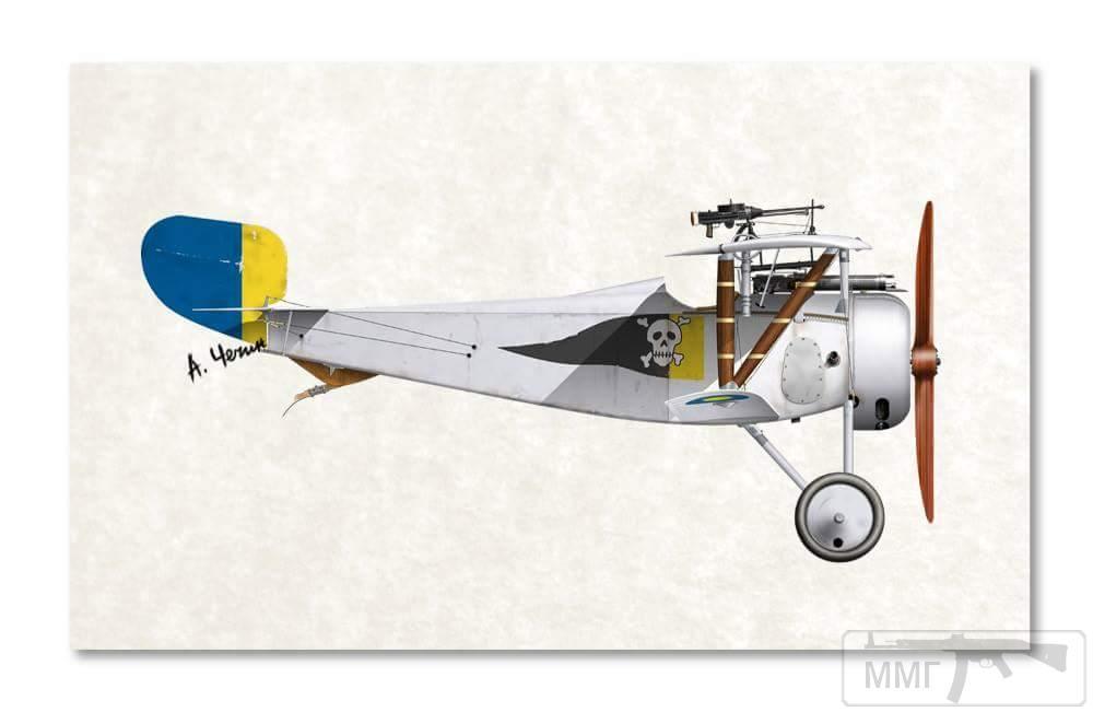 16352 - Воздушные Силы Вооруженных Сил Украины