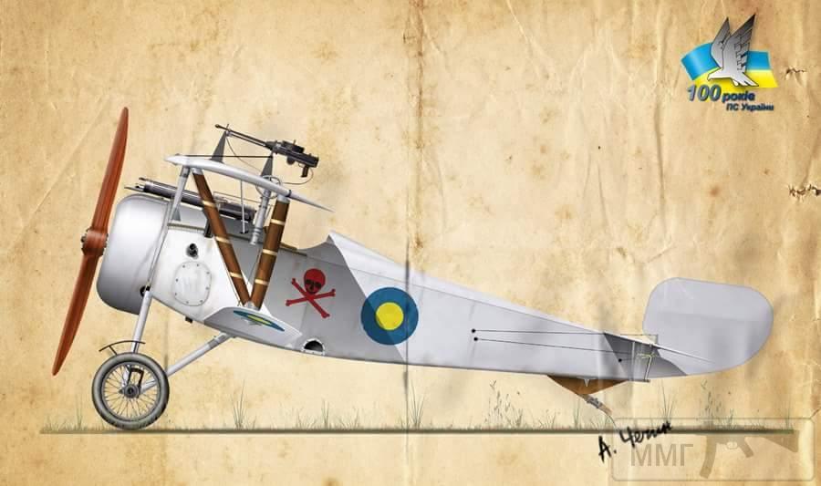 16353 - Воздушные Силы Вооруженных Сил Украины
