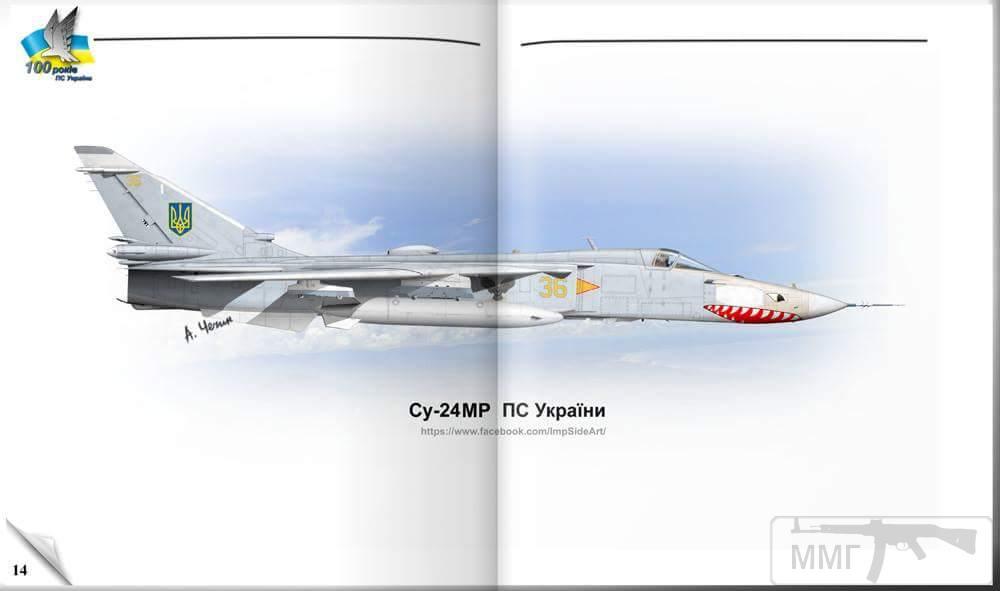 16354 - Воздушные Силы Вооруженных Сил Украины