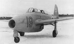16375 - Luftwaffe-46