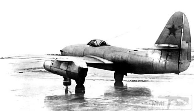16376 - Luftwaffe-46
