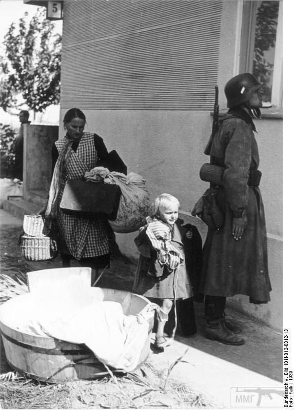 16384 - Военное фото 1941-1945 г.г. Восточный фронт.