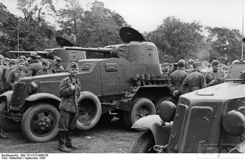 16388 - Военное фото 1941-1945 г.г. Восточный фронт.