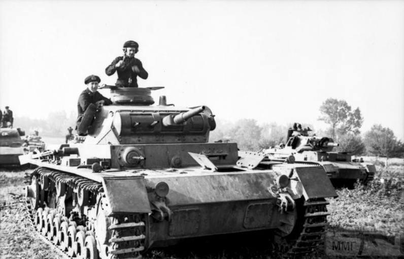 16396 - Военное фото 1941-1945 г.г. Восточный фронт.