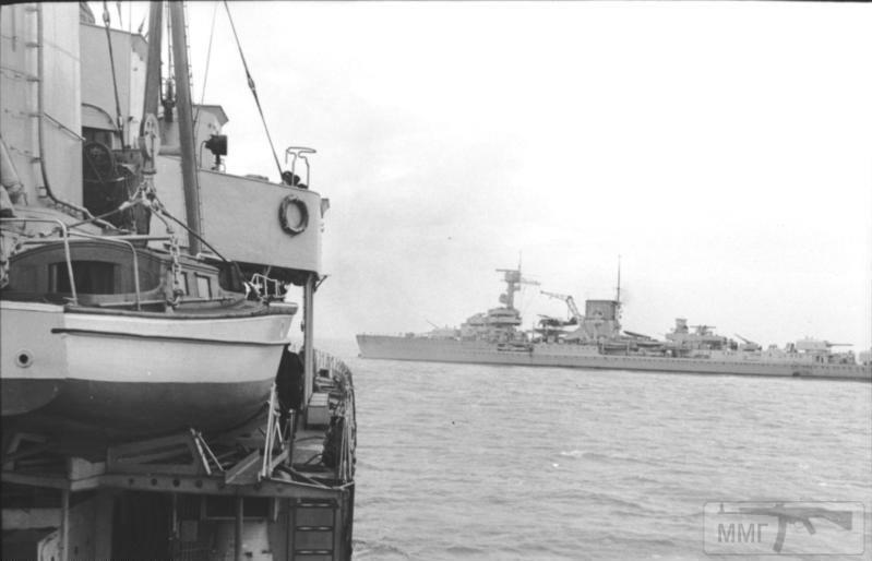 16400 - Военное фото 1941-1945 г.г. Восточный фронт.