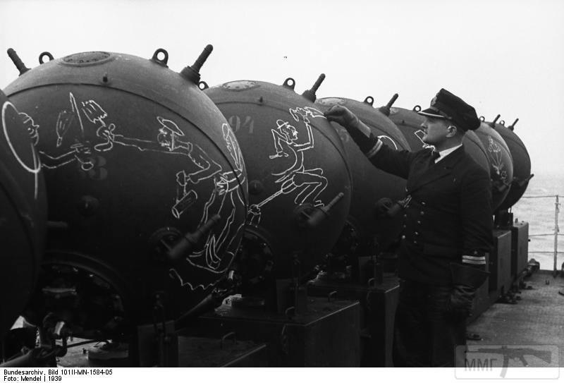 16402 - Военное фото 1941-1945 г.г. Восточный фронт.