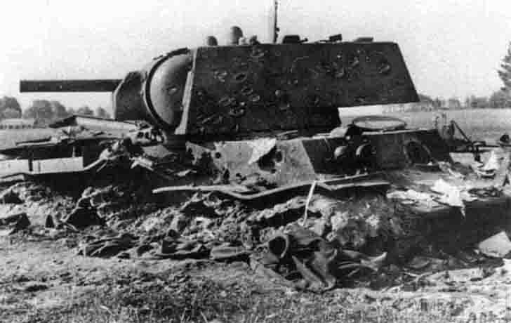 16408 - Военное фото 1941-1945 г.г. Восточный фронт.