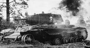 16417 - Военное фото 1941-1945 г.г. Восточный фронт.