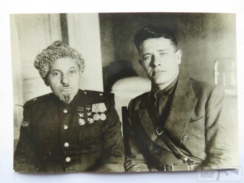 16443 - Военное фото 1941-1945 г.г. Восточный фронт.