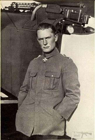 16447 - Военное фото. Западный фронт. 1914-1918г.г.